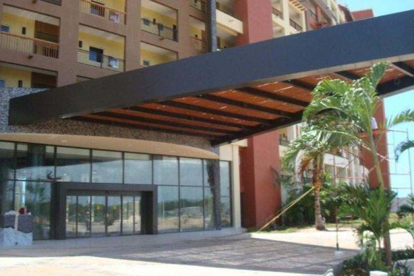 DAISSA Hotel Villa-3