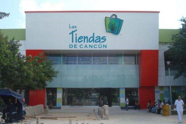 DAISSA Plaza Cancun-1